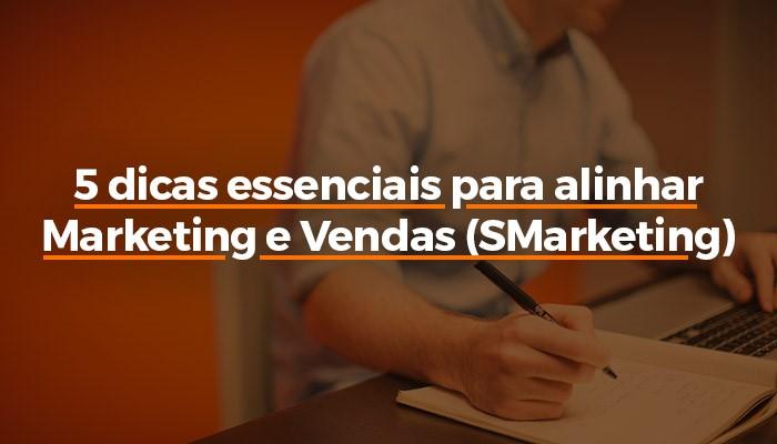 5 Dicas essenciais para alinhar marketing e vendas.jpg