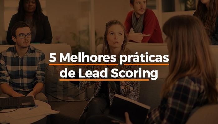 5 Melhores práicas de Lead Scoring.jpg